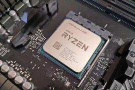 Best B450 Motherboards for AMD Ryzen Zen 2 Builds
